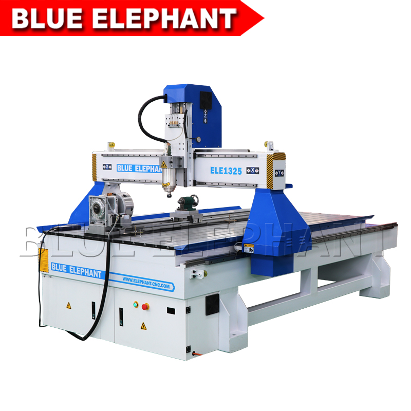 co2 laser engraving machine price , cheap laser cutting machine for metal paper wood acrylic