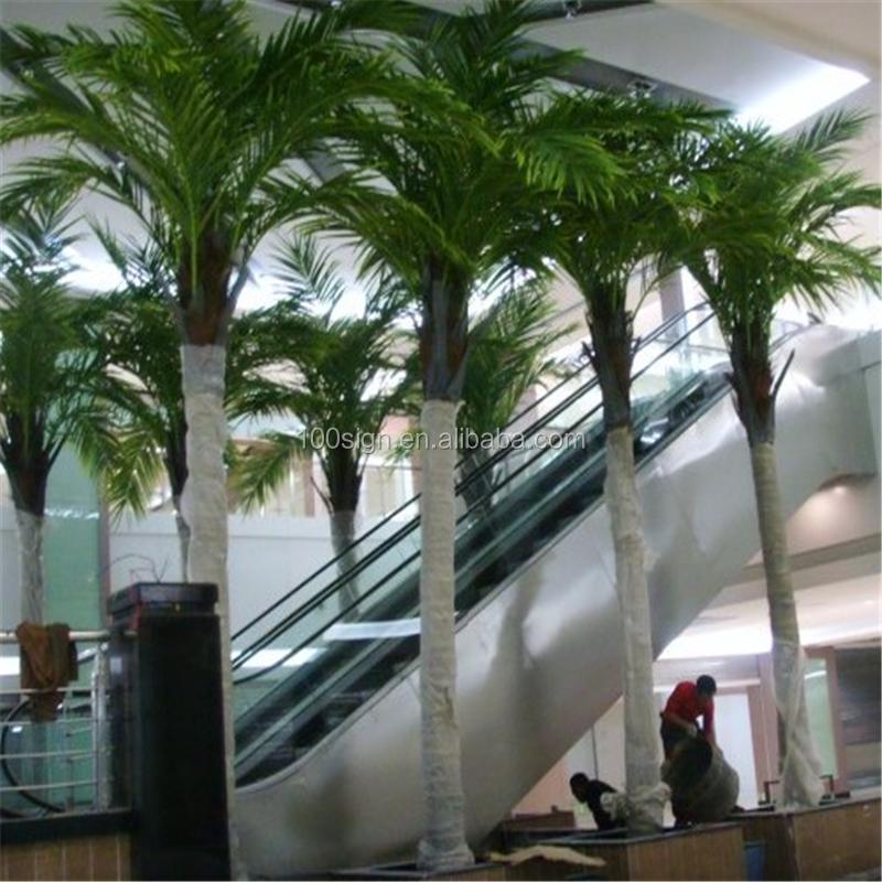 Stunning Large Indoor Trees Ideas - Amazing Design Ideas - luxsee.us