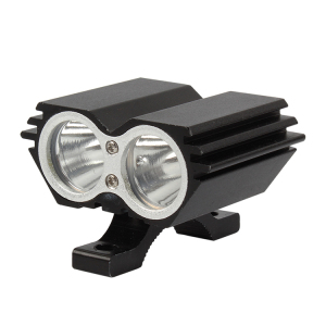 luces para bicicleta lights for bicycle led bike light