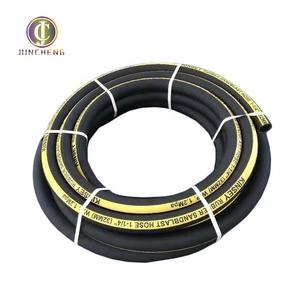 24mm Ribbed Molded Elbow Flexible Oil 4mm High Temperature Pressure Steam Rubber Hose