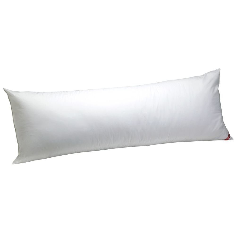 Machine washable pillow lumpy hotel pillows
