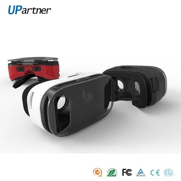 3d фильмы, бесплатно скачать vertual реальности box очки с ar.