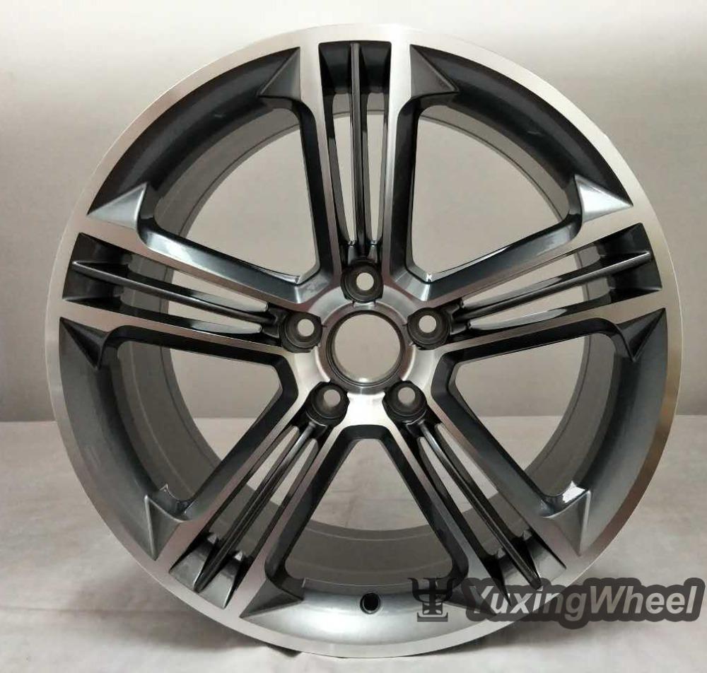 Japan Car Parts Auction Rims Wheels Alfa Romeo Wheel - Buy Alfa ...