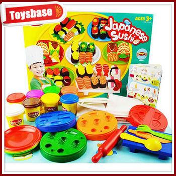 Japanese Baby Toys 11