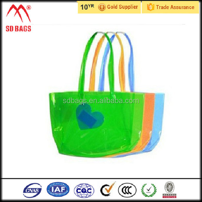 Best selling products paper straw beach bag crochet straw handbag