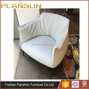 Prime Moulded Foam Chair Moulded Foam Chair Suppliers And Bralicious Painted Fabric Chair Ideas Braliciousco