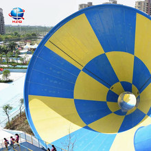 Dubai waterglijbaan fabriek in china, dubai water park <span class=keywords><strong>foto</strong></span>