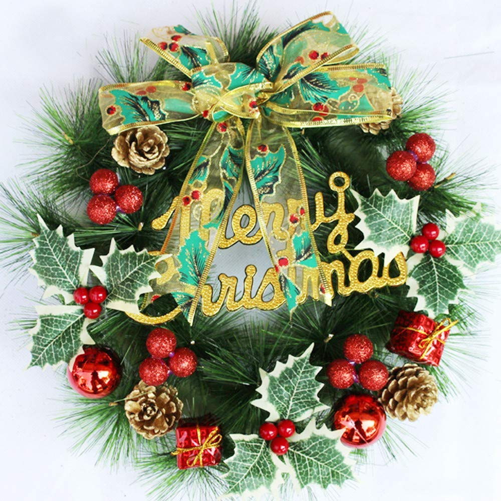 Cheap Artificial Christmas Garland Wholesale Find Artificial