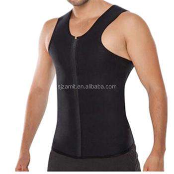 239a81732a Oem Service Amazon Hot Sale Best Perfect Women Hot Sweat Body Shaper ...