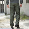 /product-detail/army-combat-clothing-military-m65-trousers-pants-for-men-60474256722.html