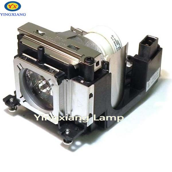 Original And Compatible Et-lad120 Projector Lamp/bulb For ...