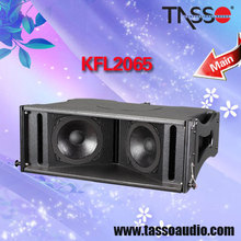 15 Inch Professionele Passieve Pa Line Array <span class=keywords><strong>Dj</strong></span> Speaker