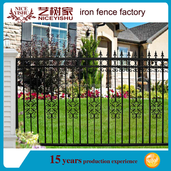 Chinese Fence Design Chinese cheap new short simple single steel grills fence design chinese cheap new short simple single steel grills fence design american used laser modern aluminum workwithnaturefo
