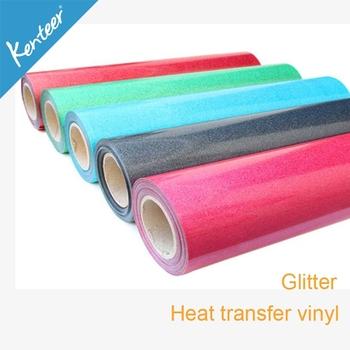 Kenteer Wholesale T Shirt Vinyl Buy Heat Transfer Vinyl