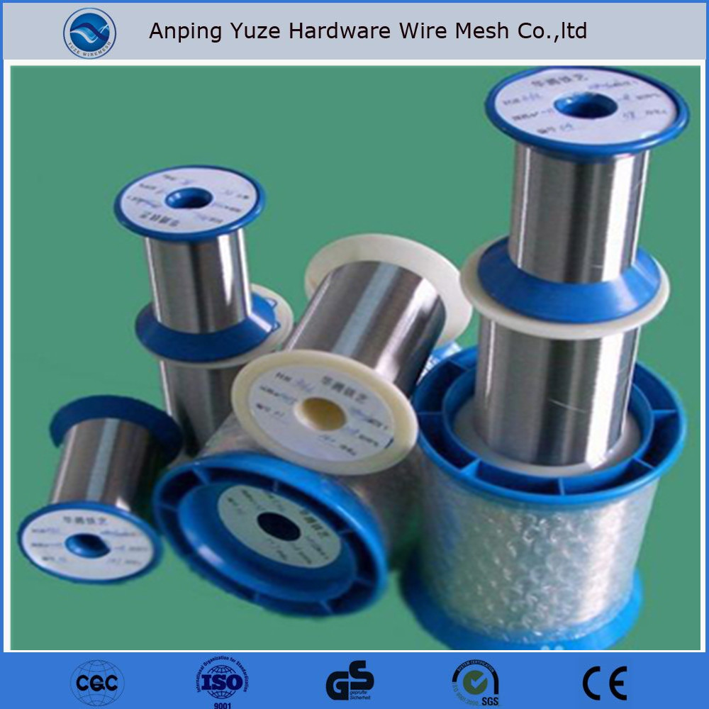 High Tensile Steel Piano Wire Wholesale, Piano Wire Suppliers - Alibaba