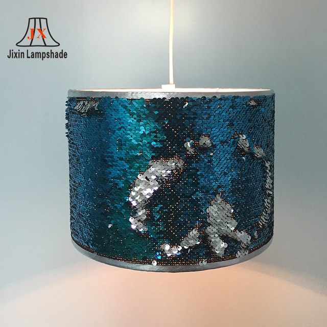 Buy cheap china antique glass lampshade products find china antique customized hanging light frames wire raw double layer foil materials lampshade keyboard keysfo Gallery