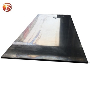 Hot Rolled Ss 304 316 stainless steel sheet ss201 stainless steel coil in Stock