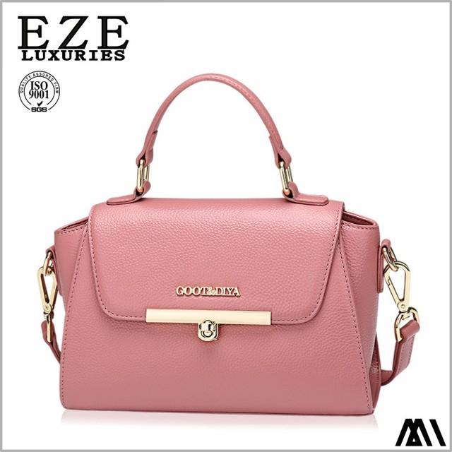 Lady Small Bag Winter Handbag Los Angeles Manufacturers Mini Clutch Bags