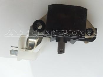 Alternator Regulator Vr-h2009-12,Yr-563,131517,Me700571,A866t06670 ...