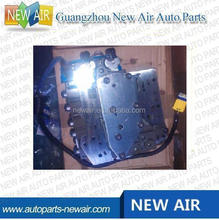 VALVE BODY FOR PEUGOET 406 307 2570.E3