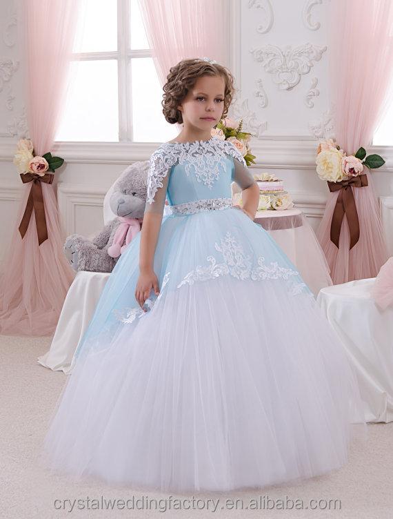 Платья на день рождения фото девочек