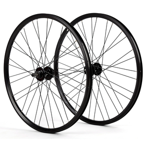 "Cheap wholesale MTB bike wheels with 20"" 24"" ""26"" 27.5"" 29"" optional"