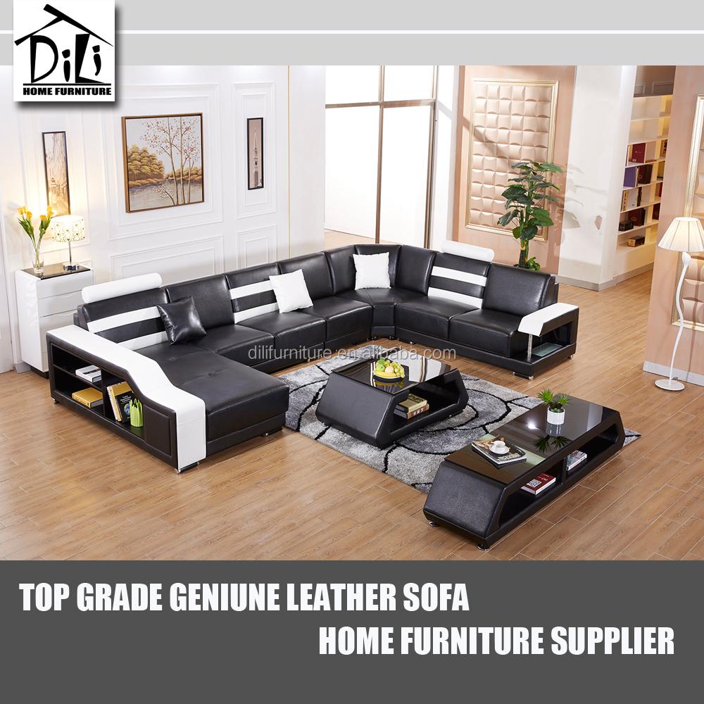 Buen precio y nuevo modelo de dise o conjunto de sof s for Sofas de calidad a buen precio