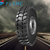 low price truck tire car tire chinese tires brands