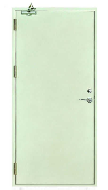 Superieur Fire Exit Door Material, Fire Exit Door Material Suppliers And  Manufacturers At Alibaba.com