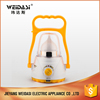 Christmas Lantern Camping Equipment Battery Operated Lantern