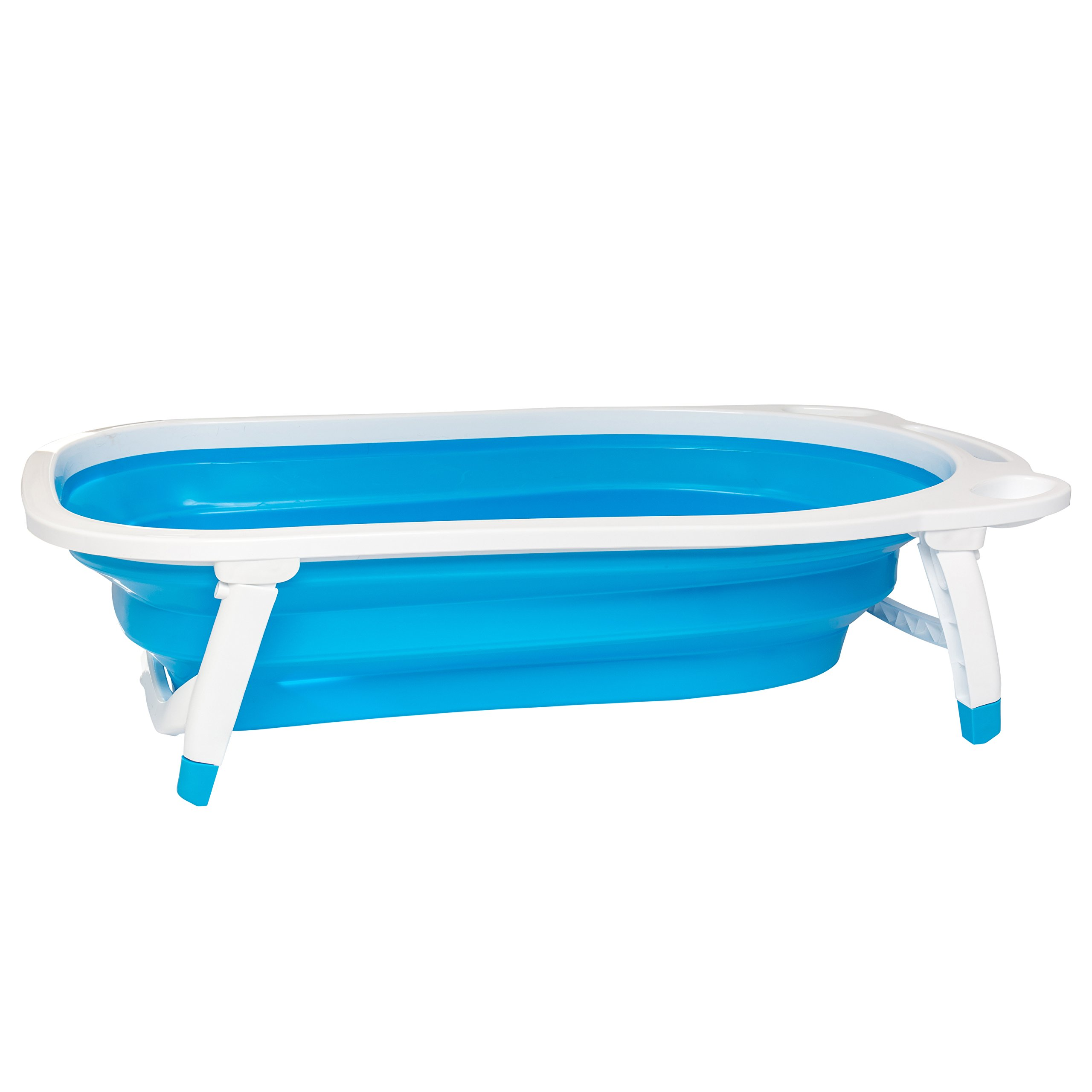 Cheap Portable Dog Bath Tub, find Portable Dog Bath Tub deals on ...
