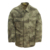 Factory Custom  A-TACS AU  Camo Military Uniform Cheap  Battle Suits