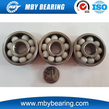 China Factory Supply hybrid ceramic 6700 deep groove ball bearing