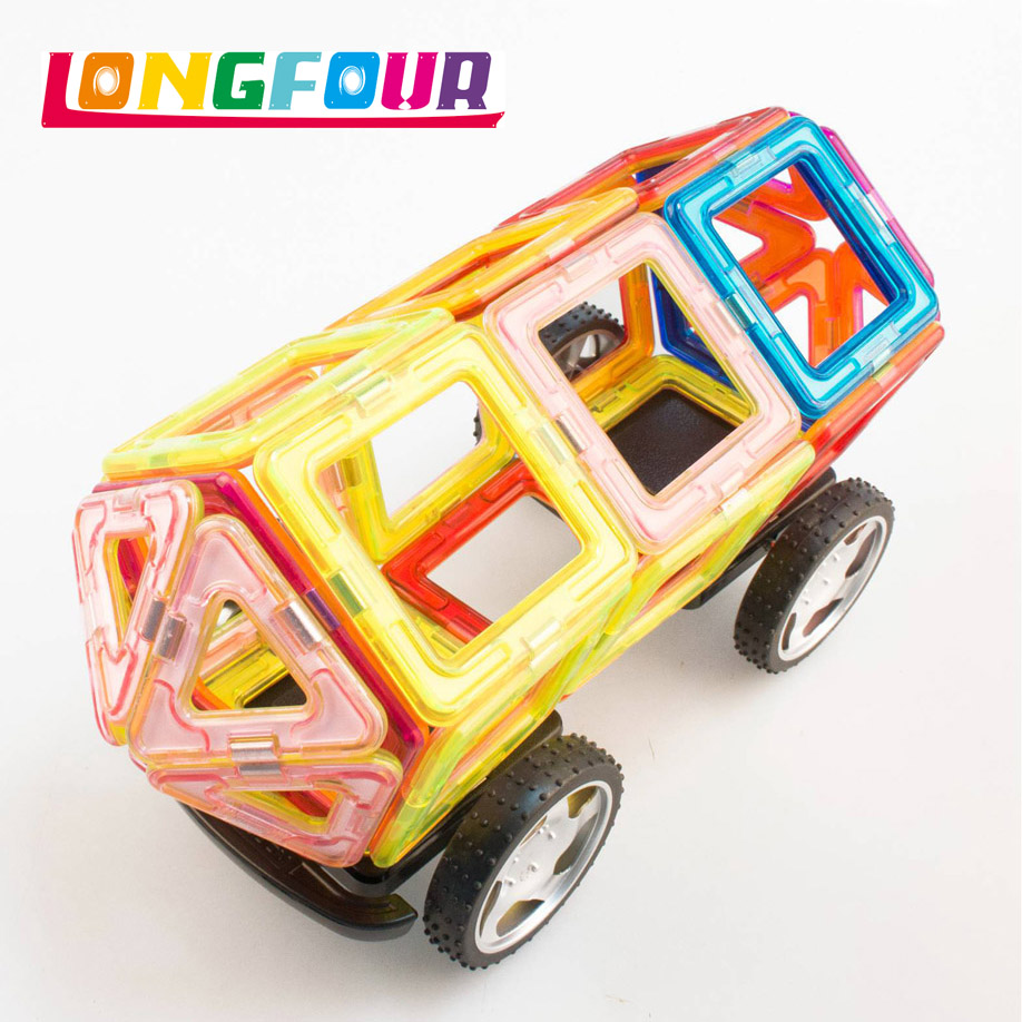 Sale Intelligence mechanical hobby toy for kids