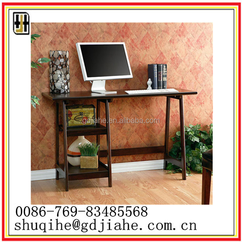 Fireproofing MDF Computer Table Models With Prices