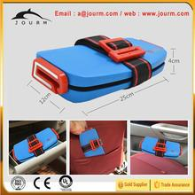 New style china supplier child safe car booster baby car seat boosters Manufacturers