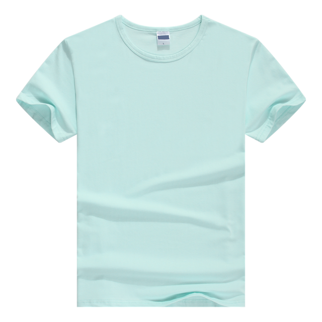 100% egyptian cotton blank t-shirt comfort colors 20 xl t shirt