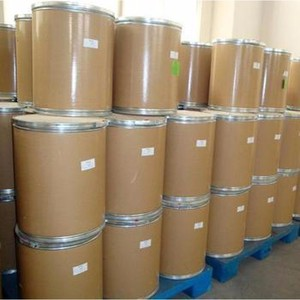 Hot Sale Lithium hydroxide cas 1310-66-3