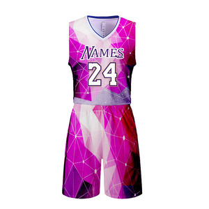 ae20d0d6b Custom embroidered basketball jersey uniforms tackle twill uniform design  color yellow clothes