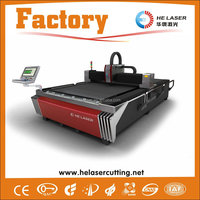 High speed 100% factory metal laser cutting designs for sale