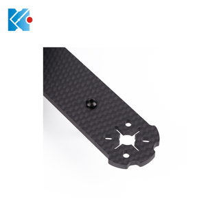 low price and high quality carbon fiber car accessories