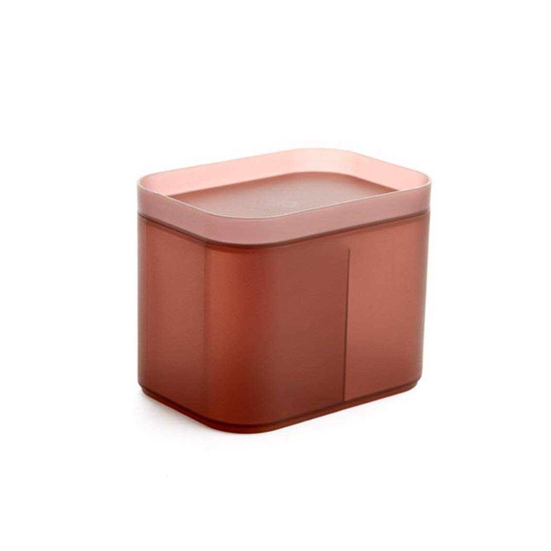 fengg2030shann Desktop storage plastic boxes desk desk finishing transparent box dresser storage boxes. Desk finishing box storage box dresser desk desk sorting boxes desk finishing box storage box