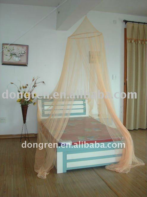 circular mosquito net and new style girls bed canopies