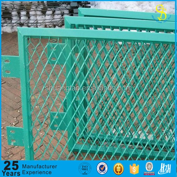 China Building Welded Wire Fence Wholesale 🇨🇳 - Alibaba