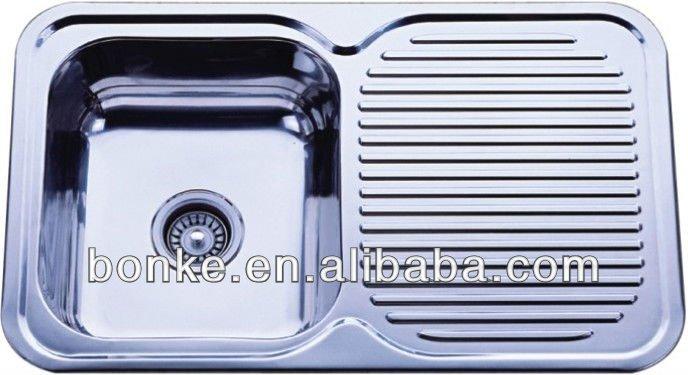Finden Sie Hohe Qualität Italienisch Küchenspüle Hersteller und ...