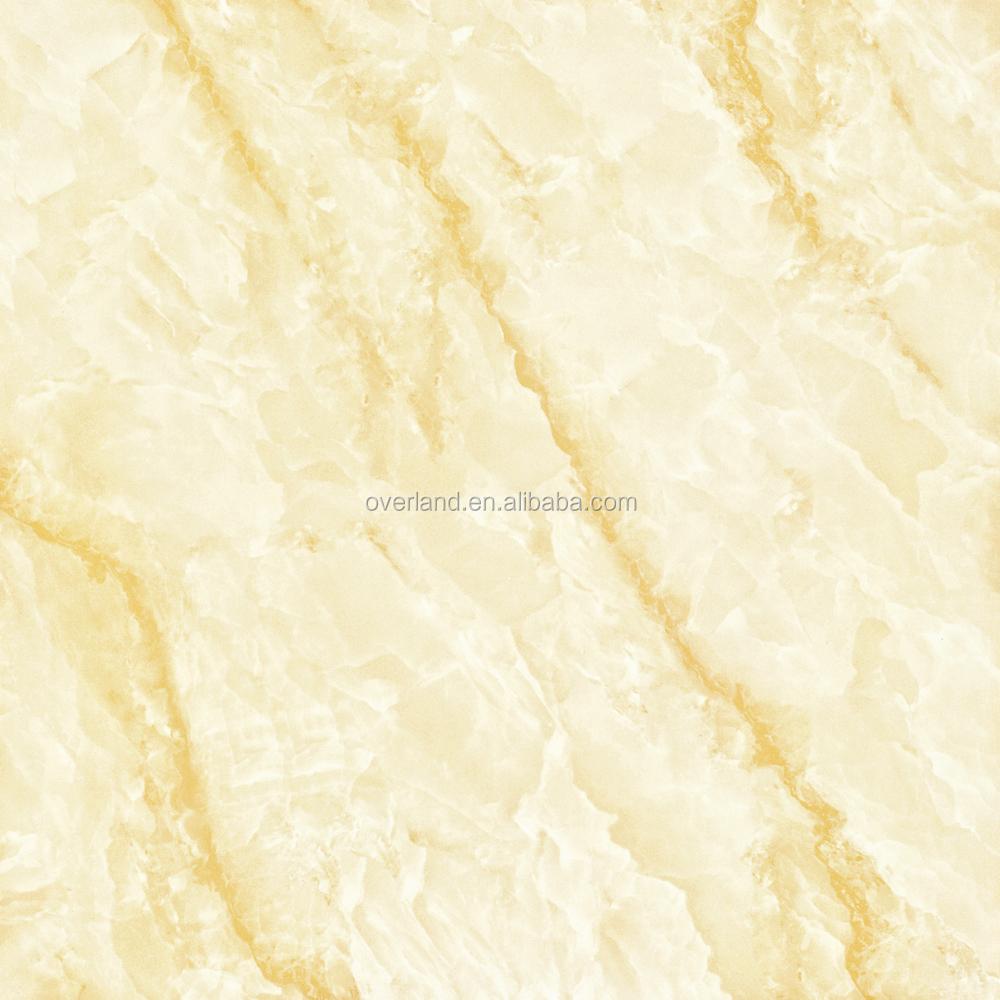Ceramic Floor Tile Lanka Tiles