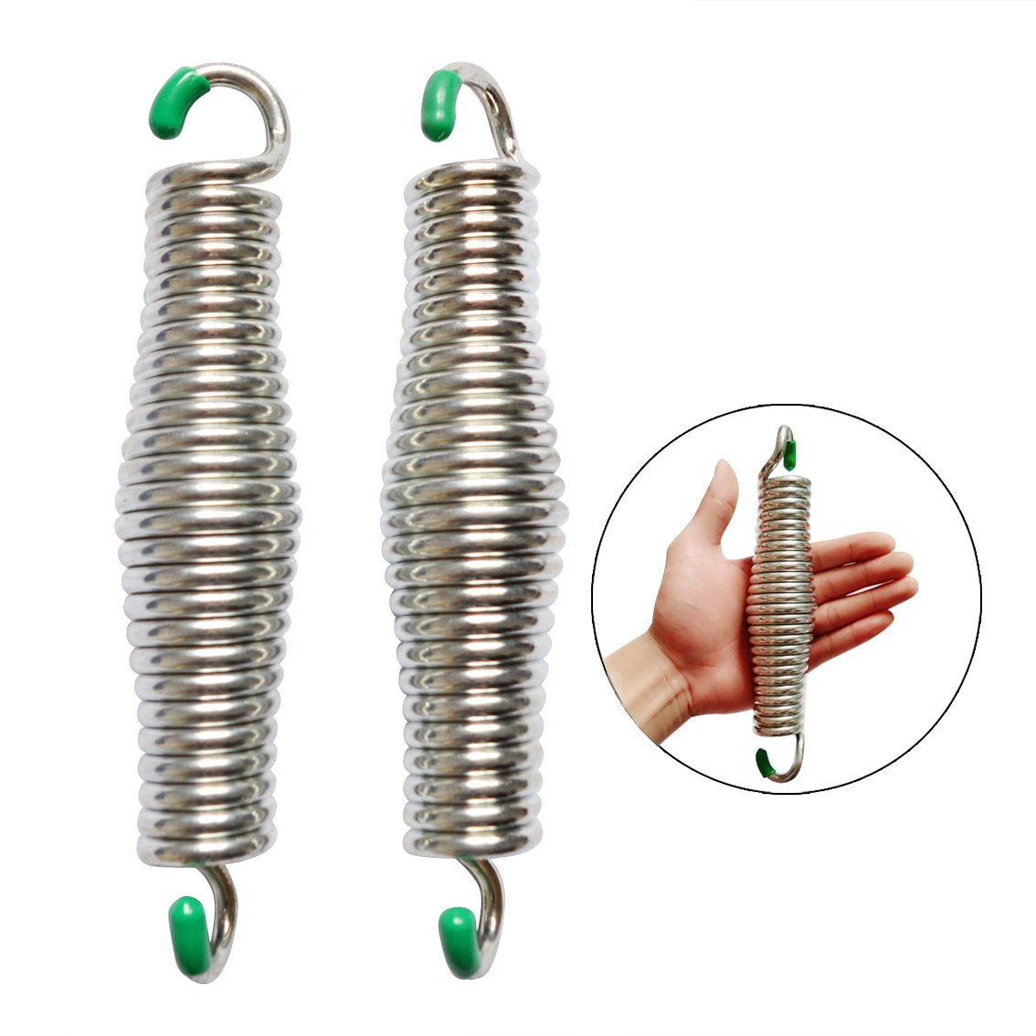 Cheap Porch Swing Springs Find Porch Swing Springs Deals On Line At
