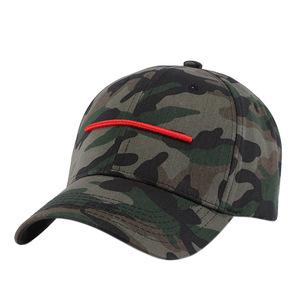 afd1b281be1fa China combat hat wholesale 🇨🇳 - Alibaba