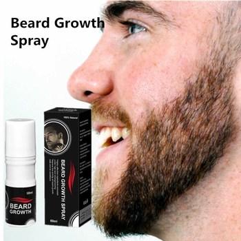 Beard Oil Kit Beard Growth Shampoo/cream - Buy Beard Shampoo,Beard Oil  Kit,Beard Growth Cream Product on Alibaba com