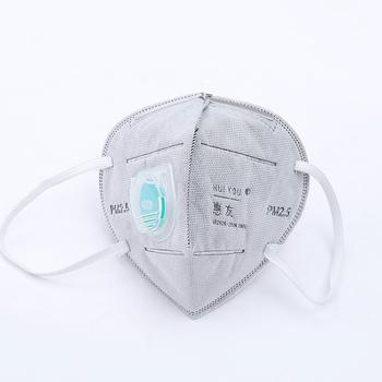 maschere n95 produttore